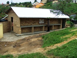 Rukungiri Central School new washroom.jpg